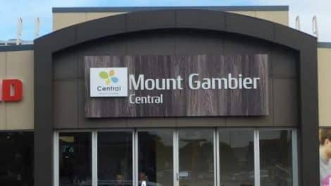 Mount Gambier Central-featured
