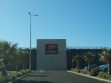 Mount Gambier Marketplace-01
