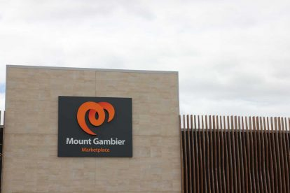 Mount Gambier Marketplace 01