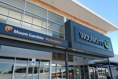 Mount Gambier Marketplace-02