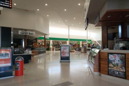 Mount Gambier Marketplace-03