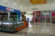 Mount Gambier Marketplace