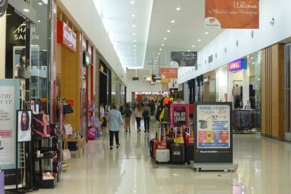Mount Gambier Marketplace 04