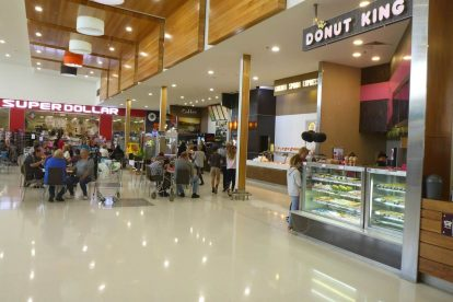 Mount Gambier Marketplace 05