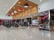 Mount Gambier Marketplace-06