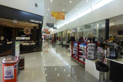 Mount Gambier Marketplace 06