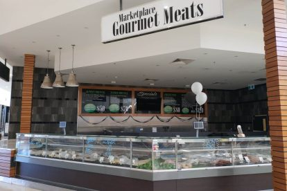 Mount Gambier Marketplace-07