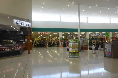 Mount Gambier Marketplace 07