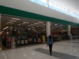 Mount Gambier Marketplace-08