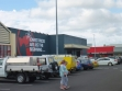 Mount Gambier Marketplace 10