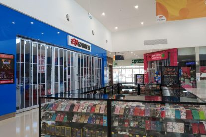 Mount Gambier Marketplace-11