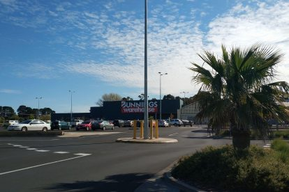 Mount Gambier Marketplace-13