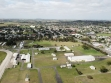 Mount Gambier Showgrounds-03
