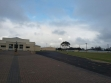 Mount Gambier Showgrounds-04