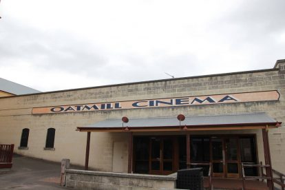 Outmill Cinema 01