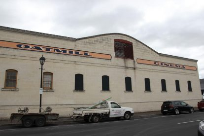 Outmill Cinema 02