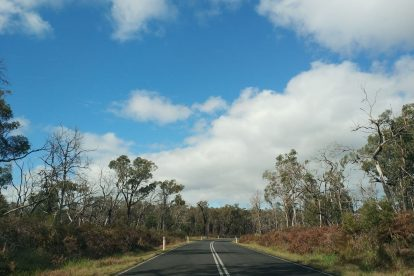 Lower Glenelg National Park-01