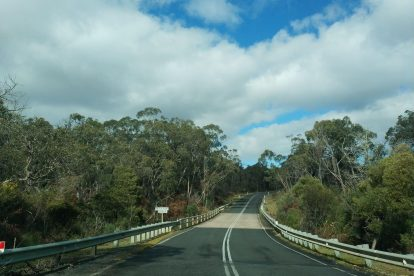 Lower Glenelg National Park-04