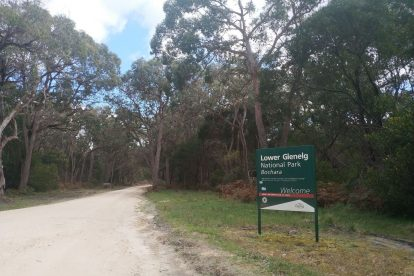 Lower Glenelg National Park-07