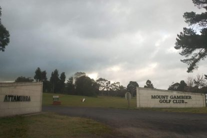 Mount Gambier Golf Club-01