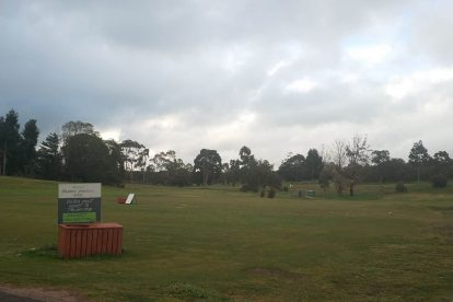 Mount Gambier Golf Club-02