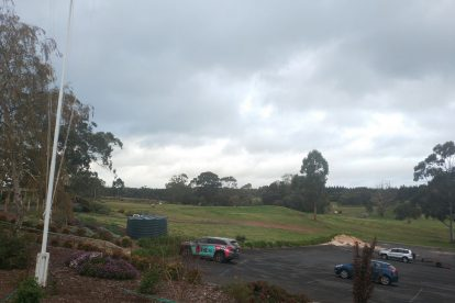 Mount Gambier Golf Club-05