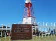 Cape Jaffa Lighthouse Museum-03