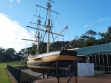 Lady Nelson Visitor Centre-04
