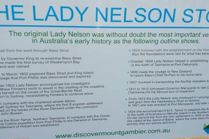 Lady Nelson Visitor Centre-05