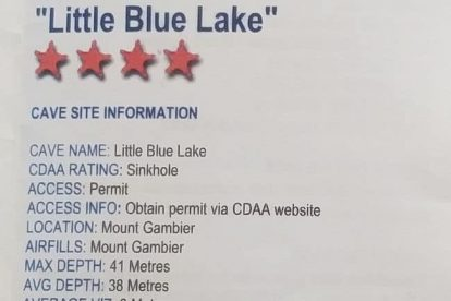 Little Blue Lake-12
