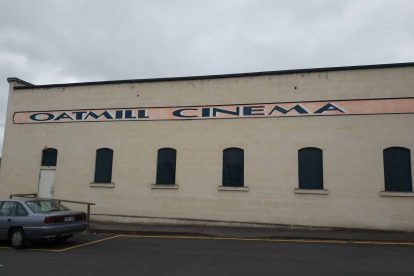 Oatmill Cinema-01
