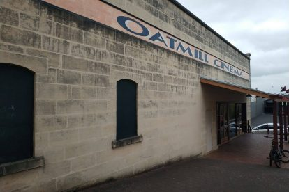 Oatmill Cinema-02