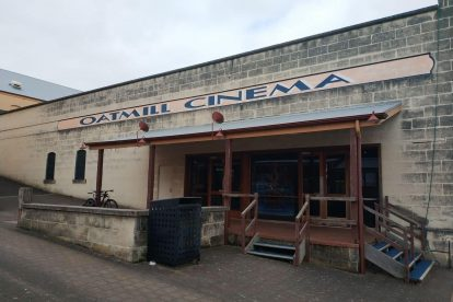 Oatmill Cinema-05