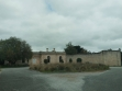 Old Mount Gambier Gaol-01
