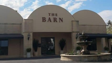 The-Barn-Featured