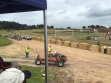 Pines Enduro Off Road Race 12