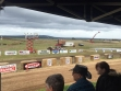 Pines Enduro Off Road Race 3