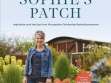 Sophies Patch