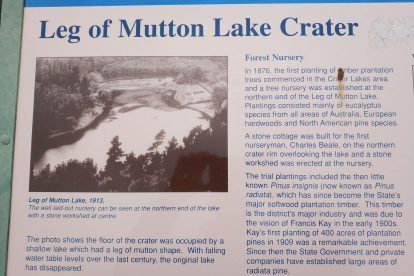 Leg of Mutton Lake-05