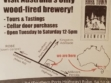 Robe Town Brewery-03
