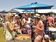 Cape Jaffa Seafood and Wine Festival 3.3