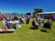 Cape Jaffa Seafood and Wine Festival 5.5