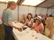 Cape Jaffa Seafood and Wine Festival 6.6