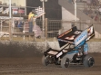 Kings Sprint Car Challenge 12