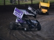 Kings Sprint Car Challenge 7