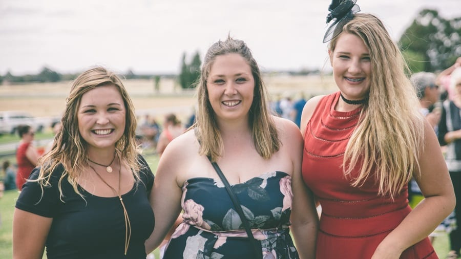 Naracoorte Cup 4