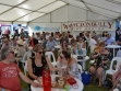 Taste of the Limestone Coast 6