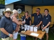Taste of the Limestone Coast 9