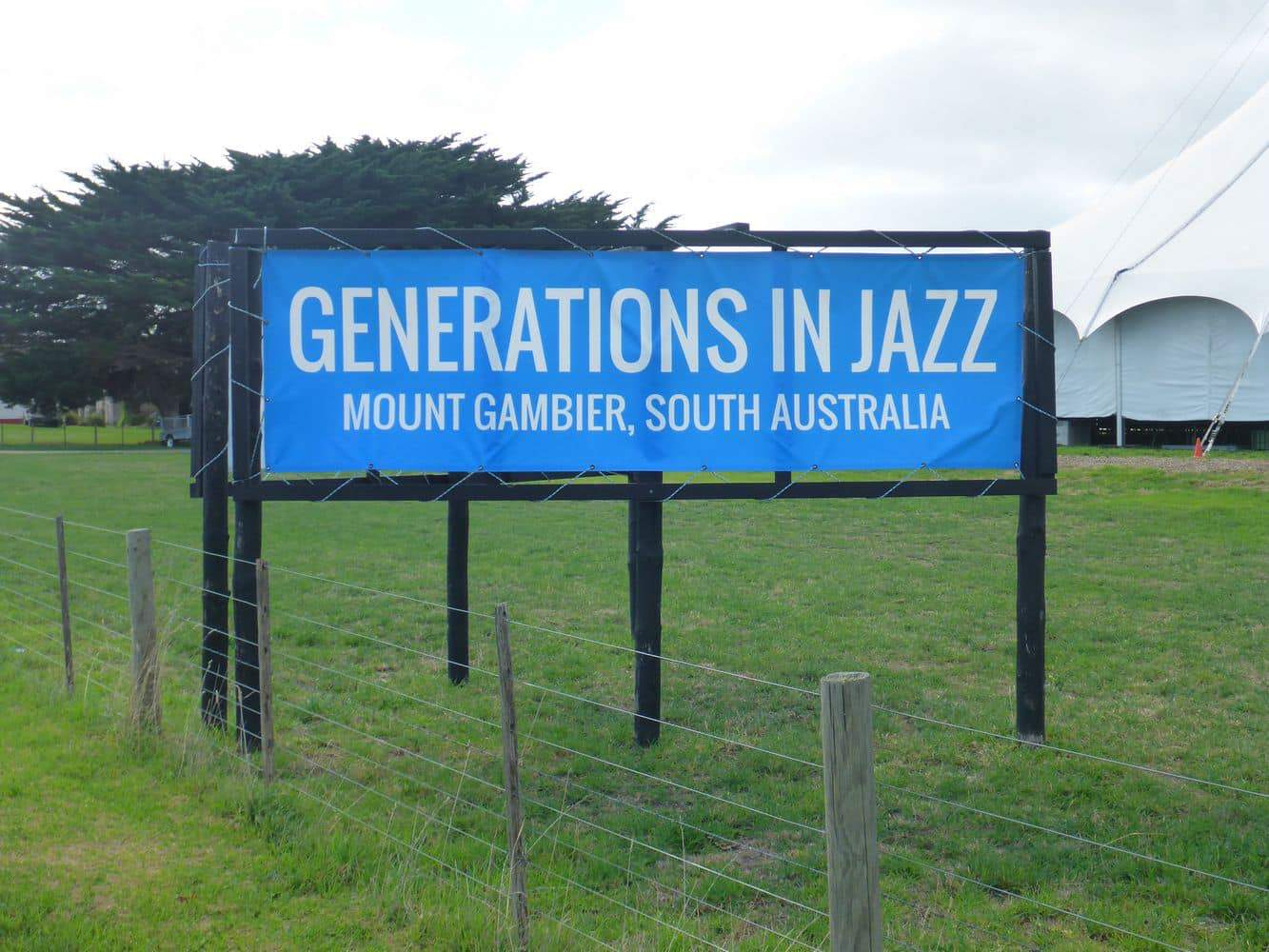 Generations In Jazz 01