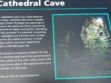 Cathedral Cave-03